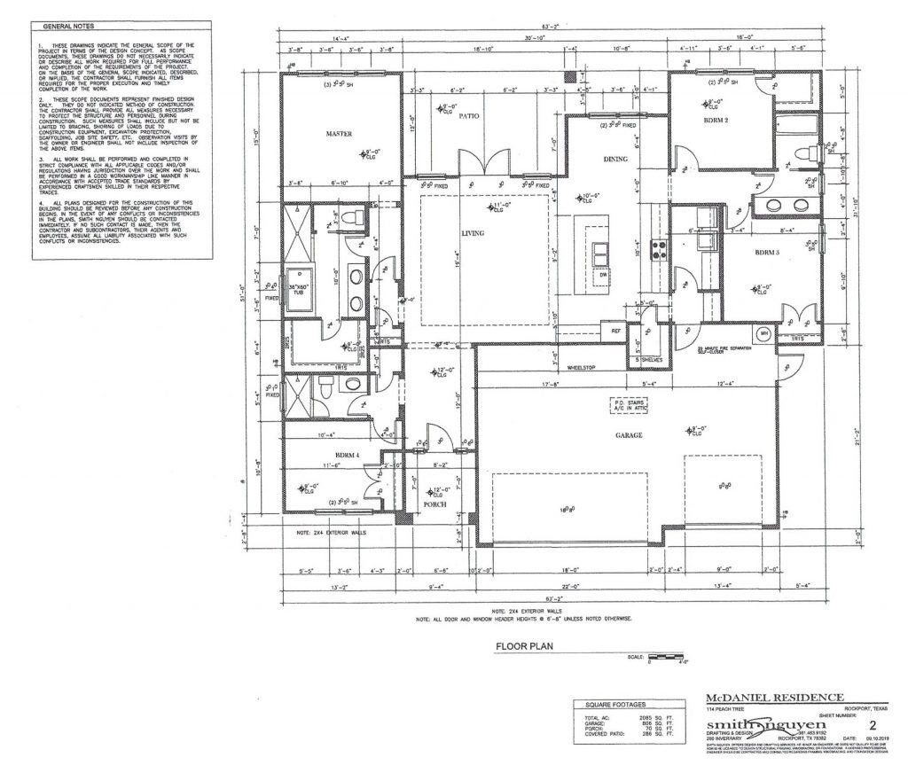 https://mcdanielcustombuilders.com/wp-content/uploads/114-Peachtree-floor-plan-scaled-e1596232481289.jpg