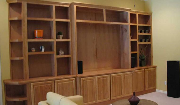 cabinets-ec