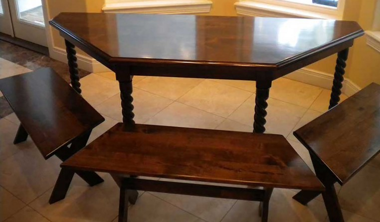 cabinets-furniture