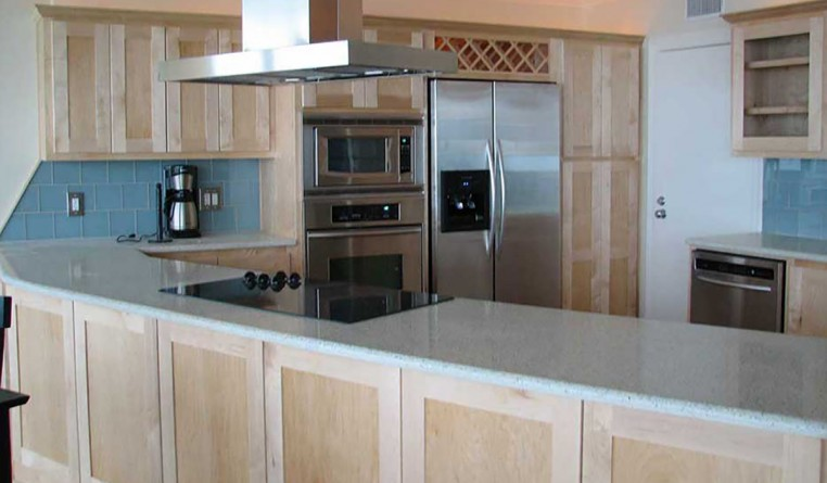 cabinets-maple-2