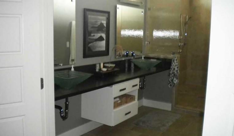 cabinets-pullin-(2)