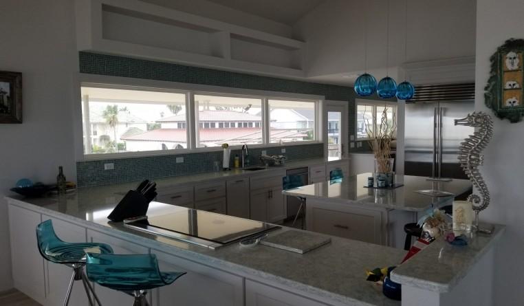 portner kitchen